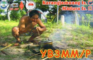 Oc237_karangjamuang1