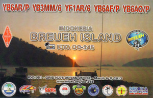 Oc245_breueh_island1