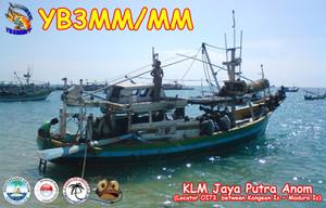 Yb3mm_mm
