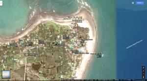 S21iota_map_3