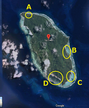 Oc179_taumako_island_1
