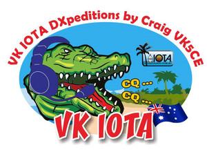 New_vk_iota_logo