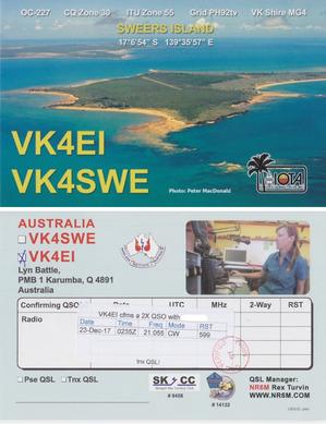 Vk4ei_qsl_card