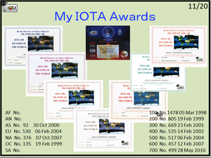 Iota_awards_2