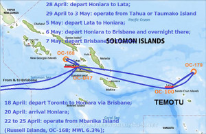 Solomon_islands_plan_2