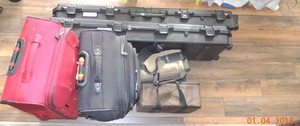 Ve7acnbaggage1068x451