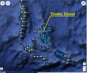 Oc242_tinabo_island