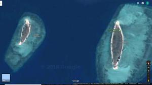 Oc242_tinabo_island_1
