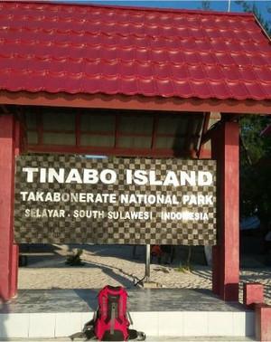 Tinaboisland