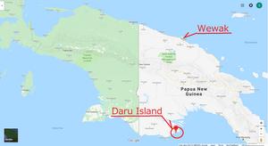 Daru_1