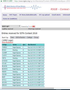 Iota_contest_11