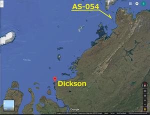 Dickson_1