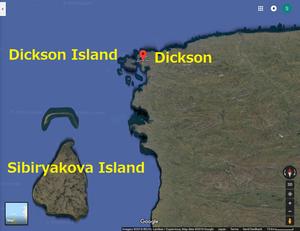 Dickson_2