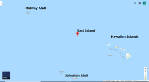 East_island_1