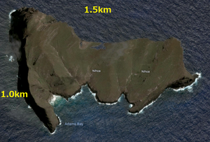 Oc288p_nihoa_island