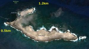 Oc289p_necker_island