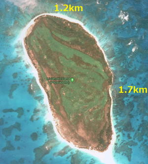 Oc292p_lisianski_island