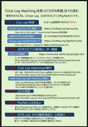 Club_log_matchingiota_2