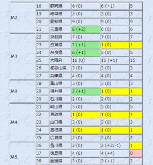 Iota-1-22