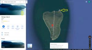 Na210-sledge-island