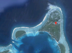 Oc132-woleai-atoll-2