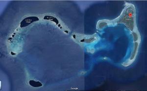 Oc132-woleai-atoll