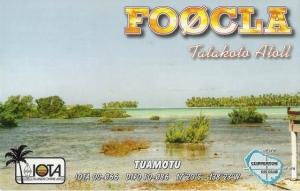 Oc298-fo0cla-tatakoto