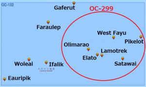 Oc299-map