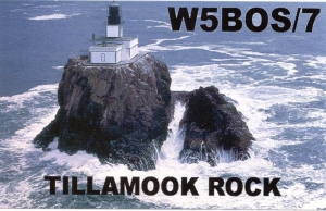 W5bos_qsl_picture_tillamook