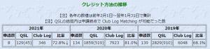 Clm_20200302102501