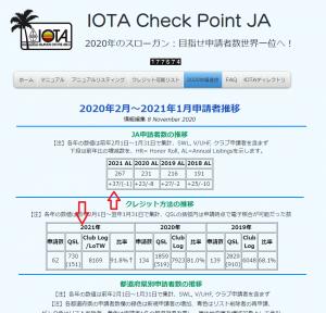 Cp-ja-2_20201108074901