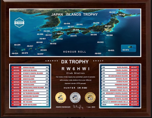 Dx-trophy_20200217071701