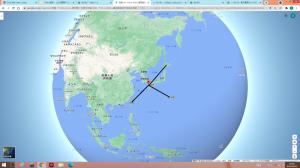 Iota-6m-map