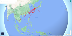 Iota-6m-map_20210525092701