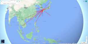 Iota-6m-map_20210616102201