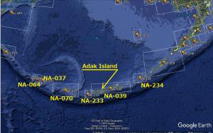Na039-map