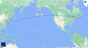 Ve3vhb-map
