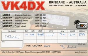 Vk4dx-qsl_20201124102801