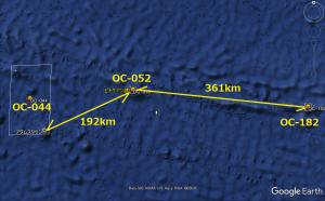 Vp6-map